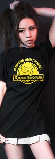 T-Shirt_Dino logo.jpg
