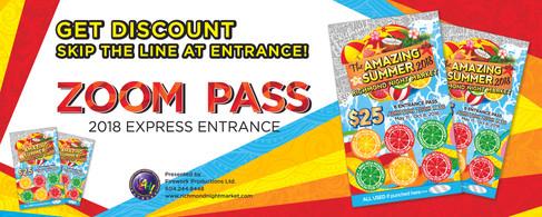 zoom pass banner.jpg