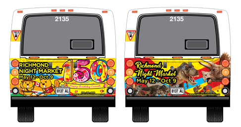 Bus_2017-01.png