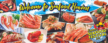 seafood banner.jpg