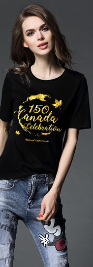 T-Shirt_150 Celebration_mock up.jpg