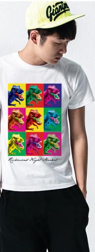 T-Shirt_Dino pop art_2nd guy.jpg