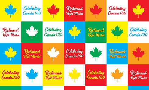 Wallpaper_Maple-Leaf-&-Celebrating-Canad