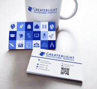 GreaterLight Educational Services