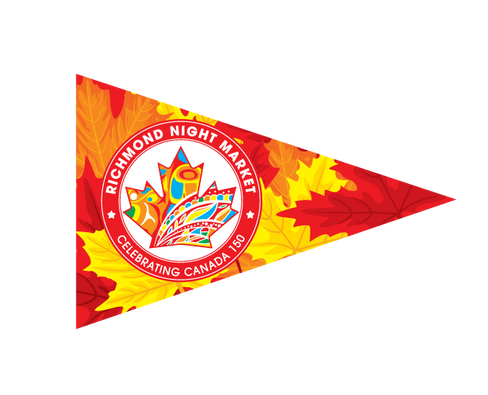 Triangle-Flag_Logo-2.png