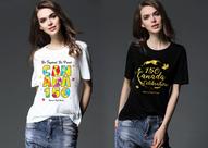 RNM T-Shirts