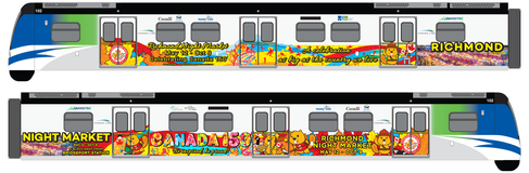 Skytrain_150.png