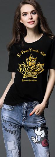 T-Shirt_Be Proud_mock up.jpg