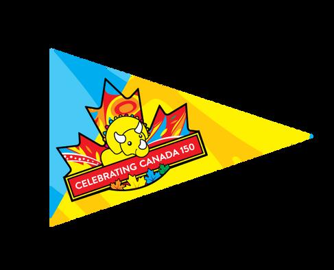 Triangle-Flag_Dino-Logo.png