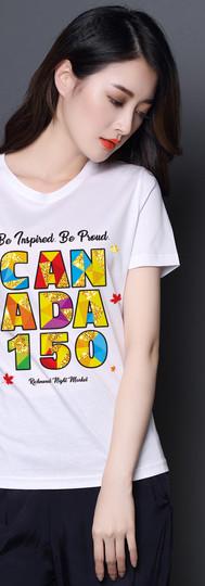 T-Shirt_Canada 150_White_mock up 2.jpg