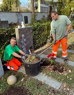 Bepflanzen.jpg