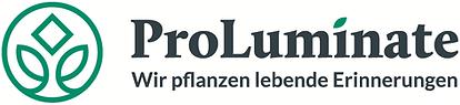 ProLuminate_Logo_border.png