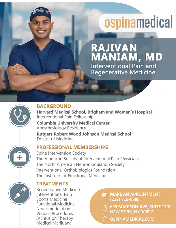 Dr. Maniam flyer.png