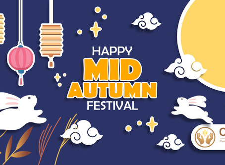 CYPA wish you a Happy Mid Autumn Festival