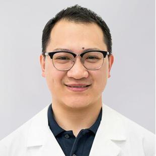 Huan Steven Chen