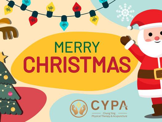 Jingle all the way!✨❄️☃️🔔