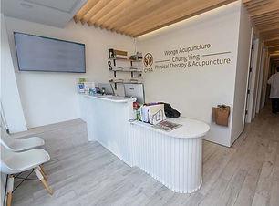 QN office 2.jpg