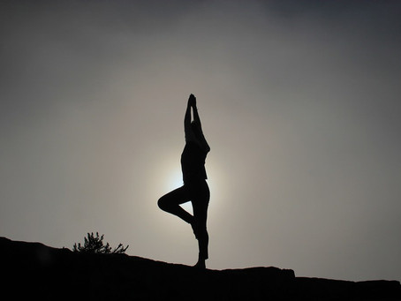 打造無痛體質所需的生活習慣