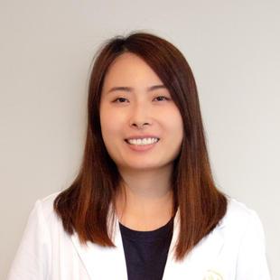 Yan Rachel Zhou