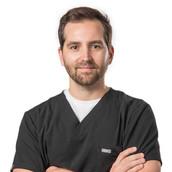 Matthew Kohler, MD