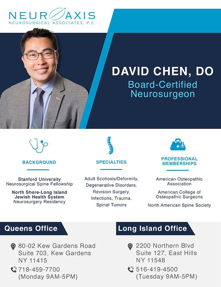 Dr. David Chen.jpg