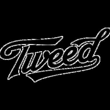 Tweed_logo.svg.png