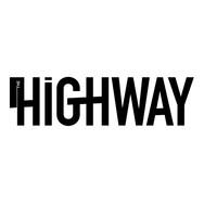 highway-logo-k_X2.jpg