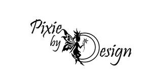 Pixie by Design logo-smaller high res-Sa