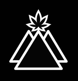 _ET logo 1.jpg