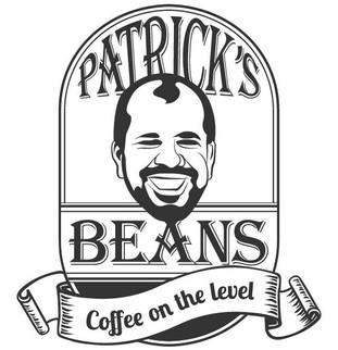 Patricks beans logo.jpg