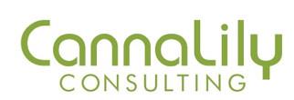 CannaLily Logo.jpg