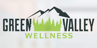 Green-Valley-Wellness-image.png
