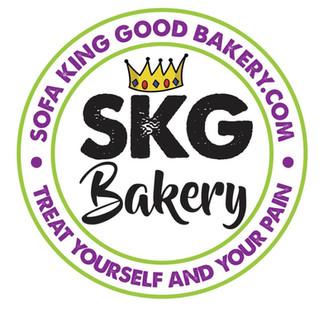skg bakery logo-new.jpg
