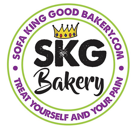 skg bakery logo-new.jpg