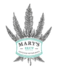 marys wellnesslogo.png