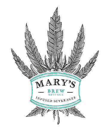 marys wellnesslogo.png