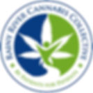 Rainy River Cannabis Collective
