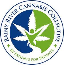Rainy River Cannabis Collective