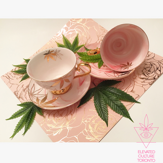 Elevated Culture cups and saucers.png