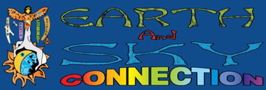 earth and sky connection logo.jpg