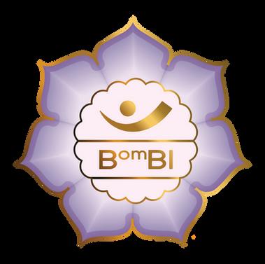 Bombi_Logo (1).png