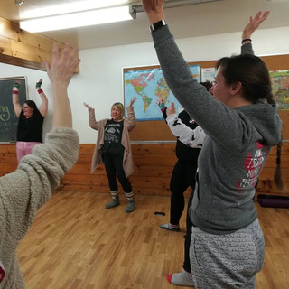 Laughter yoga-2-winter 2018