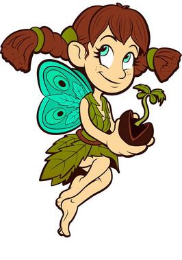 Puff mama logo.jpg