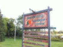 Mansfield Sign.jpg