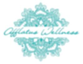 Afflatus Wellness Logo-Melanie Quadros.j