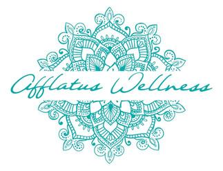 Afflatus Wellness