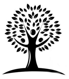 Mystical Spirit Logo.jpg