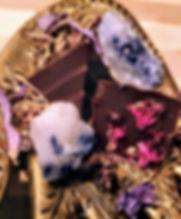 Ceile's chocolates 1.jpg