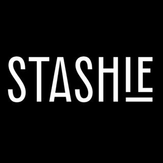 Stashie logo.png