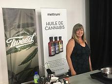 Sante-Cannabis-photo-me.jpg